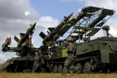 کیوبا کا 5 روزہ فوجی مشقوں کا اعلان