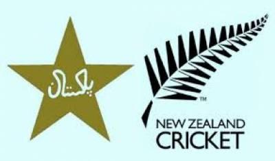 نیوزی لینڈ نے پاکستان کیخلاف ٹیسٹ سیریز کیلئے اپنی کرکٹ ٹیم کا اعلان کر دیاکین ولیمسن نیوزی لینڈ ٹیم کے کپتان ہوں گے