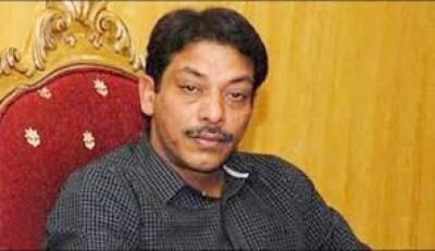 کراچی کی مقامی عدالت نے ناجائز اسلحہ کیس میں سابق سینیٹر فیصل رضا عابدی کی ضمانت منظور کرلی