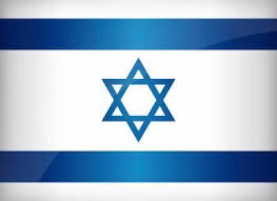 اسرائیل نے فلسطینیوں کی مذہبی آزادی سلب کرنے کی ٹھان لی