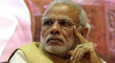 پاک چین اقتصادی راہداری منصوبے نے بھارت کی نیندیں حرام کر دیں سفاک دشمن جنگ کے بہانے تلاش کرنے لگا