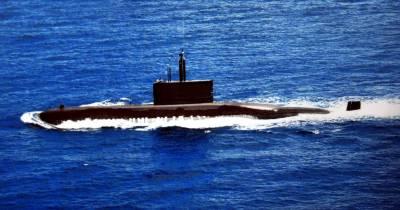 بھارتی آبدوز کے پاکستان کی سمندری حدود میں داخل ہونے کے واقعہ کو دفاعی تجزیہ کاروں نے دشمن کی ناپاک سازش قرار دے دی
