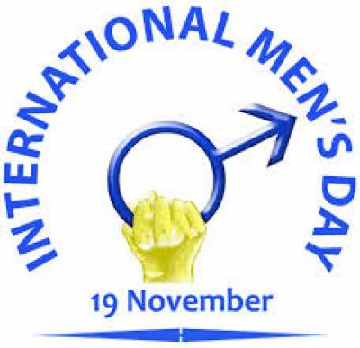 پاکستان سمیت دنیا بھر میں مردوں کا عالمی دن منایا جارہا ہے