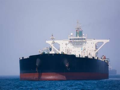 ایران بھارت کو تیل فراہم کرنے والا سب سے بڑا ملک