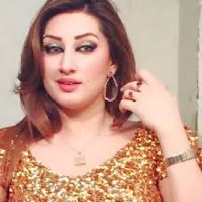 لاہورکےعلاقے ہربنس پورہ میں نامعلوم افراد کی فائرنگ سے سٹیج اداکارہ قسمت بیگ زخمی ہوگئیں