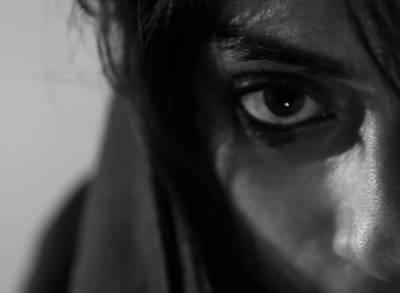 پاکستان سمیت دنیا بھر میں آج خواتین پر تشدد کے خاتمے کا دن منایا جارہا ہے۔
