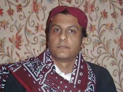 اسلام آباد:انسداد دہشت گردی عدالت نے فہد ملک قتل کیس کی سماعت 2 دسمبرتک ملتوی کردی۔