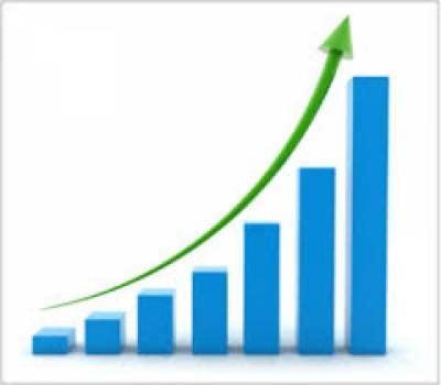 رواں سال اکتوبر کے دوران پٹرولیم مصنوعات کی ملکی برآمدات میں 71 فیصد کا اضافہ