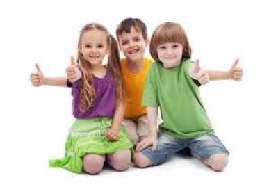 محبت ننھے بچوں کی ذہنی نشوونما میں معاون: تحقیق
