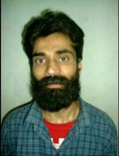 کراچی کی مقامی عدالت میں پولیس اہلکاراور فرقہ وارنہ ٹارگٹ کلنگ سے متعلق عاصم عرف کیپری کیس کی سماعت ہوئی