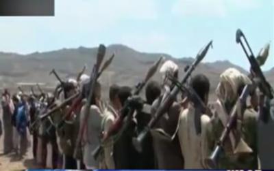 یمنی حوثی باغیوں کی سیاسی کونسل نے صنعاء میں عبدالعزیز بن حبتور کی سربراہی میں حکومت تشکیل دینے کا اعلان کردیا
