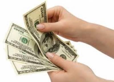 عالمی منڈی: سونے کی فی اونس قیمت میں 9 ڈالر 80 سینٹ اضافہ، خام تیل ایک ڈالر 7 سینٹ فی بیرل مہنگا