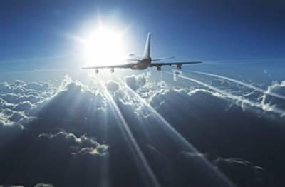 ہوائی جہاز کے بارے انجانے حقائق