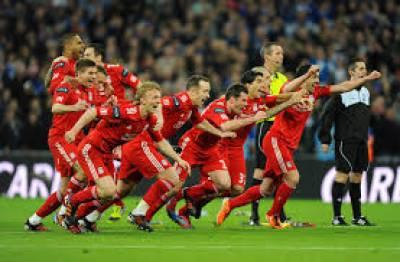 فٹبال لیگ کپ میں لیور پول نے لیِڈز یونائٹڈ کو شکست دیکر سیمی فائنل میں جگہ بنالی