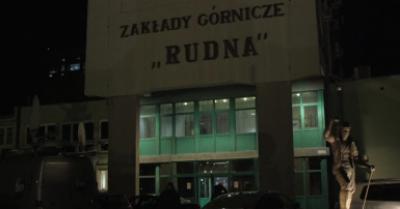 پولینڈ میں زلزلے کے بعد کان میں کام کرنے والے2مزدور ہلاک جبکہ 6 لاپتہ ہو گئے