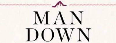 تھرلر مویز کے دیوانے تیار ہوجائیں،ایکشن اور سنسنی سے بھرپور فلم