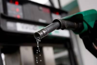 حکومت نے پٹرولیم مصنوعات کی قیمتوں میں اضافہ کر دیا , پٹرول کی قیمت میں دو روپے اور ڈیزل کی قیمت میں دو روپے ستر پیسے فی لٹر اضافہ