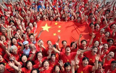 چین اور چینی قوم کی دلچسپ و عجیب باتیں