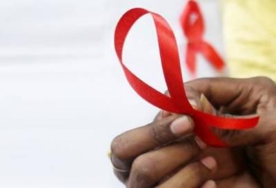 چین میں 6لاکھ سے زائد افراد ایڈز کا شکار ہو گئے