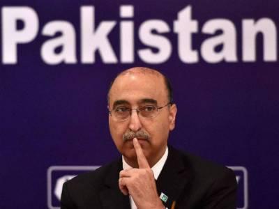 بھارت سے بات چیت کرنا ہماری طاقت ہے،کمزوری نہیں۔ پاکستان