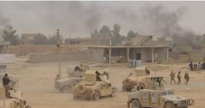 یمنی فوج نے حالیہ مہینوں کے دوران صوبے مآرب میں قریباً 36 ہزار بارودی سرنگیں تلف کردی ہیں