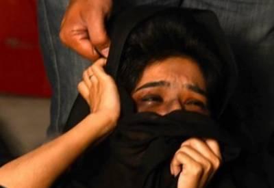 پنجاب میں خواتین کے خلاف جرائم میں اضافہ پر ق لیگ نےتحریک التوائے کار جمع کروادی۔