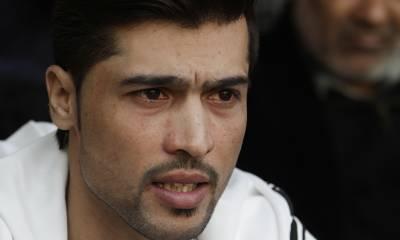 محمد عامر کیچ ڈراپ کیے جانے پر ساتھی کھلاڑیوں سے ناراض ہو گئے