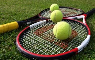 اسلام آباد میں دوسرے بے نظیر بھٹو ٹینس ٹورنمنٹ کا آغاز ہو گیا