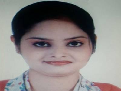 سانحہ ایبٹ آباد: ایئرہوسٹس اسماء عادل نے موت کی پرواز خود چنی