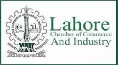 سٹاک مارکیٹوں میں بھاشا اور کالاباغ ڈیم کے شیئرز کا اجرا کیاجائے: لاہور چیمبر