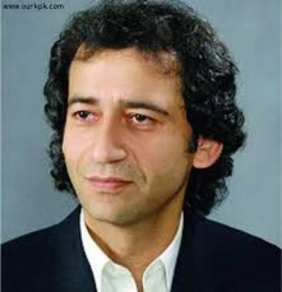 پاکستان تحریک انصاف نے خیبرپختونخوا کےوزیرتعلیم عاطف خان کوپارٹی کا ایڈیشنل سیکریٹری جنرل مقررکردیا