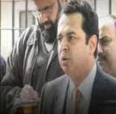 ملسم لیگ ن کے رہنما عمران خان سزا سے نہیں بچیں گے۔دوسروں کو نااہل قراردینے والے سیاسی یتیم خود نااہل ہوں گے: طلال چوہدری