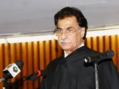 جیالا نہیں کسٹوڈین آف دی ہاؤس ہوں،غیر جانبدار رہوں گا, سپیکر قومی اسمبلی سردار ایاز صادق