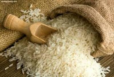 ملک بھر میں 6.8 ملین ٹن چاول پیدا ہوئے، 3.3 ملین ٹن برآمد کئے گئے : ذرائع
