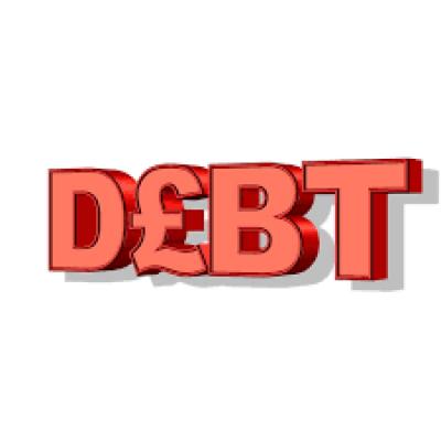 معیشت بحالی کی دعویدار حکومت نے غیر ملکی قرضوں پر انحصار مزید بڑھا لیا