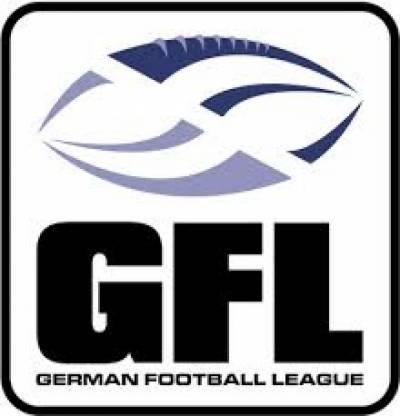جرمن فٹبال لیگ میں بروشیا ڈرٹمنڈ اور اوگزبرگ کا مقابلہ ایک ایک سے برابر ہوگیا