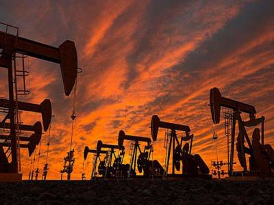 عالمی مارکیٹ میں خام تیل کی قیمتوں میں اضافے کا رجحان، سونا سستا ہوگیا۔