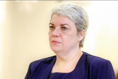 رومانیہ کے صدر کلاوس یوهانیس نے سوشل ڈیموکریٹس کی وزیراعظم کے عہدے کے لیے مسلمان خاتون امیدوار کو مسترد کر دیا