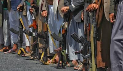 یمنی حکومت کا اقوام متحدہ کے ترمیم شدہ روڈ میپ سے اتفاق