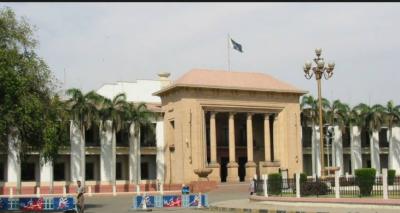 پنجاب اسمبلی چوتھے پارلیمانی سال کے100 ایام میں سے 40 ایام مکمل کر چکی ہے