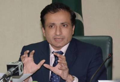 مسلم لیگ (ن) نے عوام سے اعتماد کا ووٹ لے کر حکومت قائم کی ہے۔ بیرسٹرمحسن شاہ نوازرانجھا