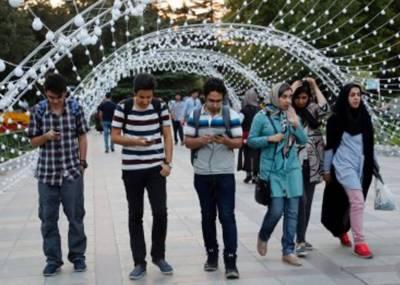 ایران میں موبائل گیم کلیش آف کلینز پر پابندی