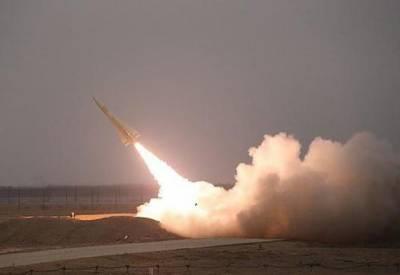 امریکی جنگی طیاروں اور ڈرون کو ایران کی مسلح افواج کا انتباہ