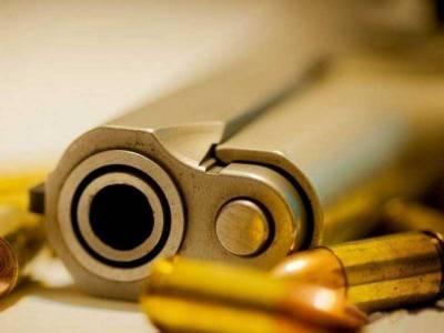 کراچی کے علاقے ملیر میمن گوٹھ میں فائرنگ سے تین افراد جاں بحق ہوگئے