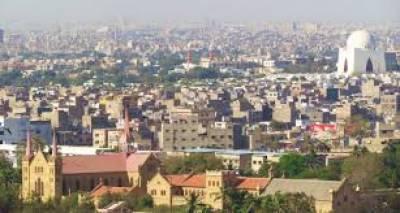 کراچی پولیس نے تہرے قتل کے ملزمان کو گرفتار کرلیا،