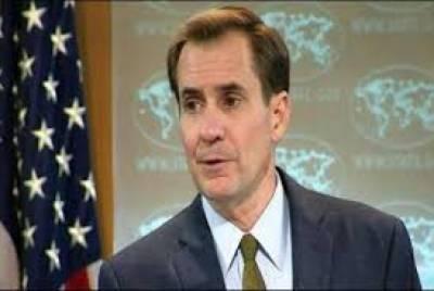 ,, امریکا اور برطانیہ سمیت دیگر ممالک کی جانب سے ترکی میں نائٹ کلب پر حملے کی شدید مذمت