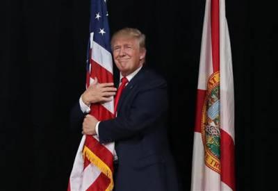 ہیومین رائٹس واچ کی ستائیس برسوں میں پہلی بار امریکہ پر تنقید۔