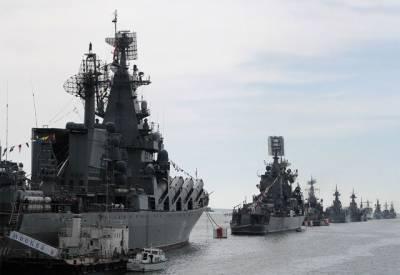 چین اور روس کا جنوبی کوریا میں نصب کئے جانے والے امریکا کے تھاڈ میزائل سسٹم کا مقابلہ کرنےکے لئے مشترکہ تعاون کا دائرہ وسیع کرنے کا فیصلہ