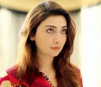 ملک بھرسے ماڈلنگ میں نیا ٹیلنٹ سامنے آرہا ہے:عائشہ خان