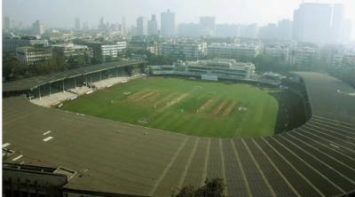 بھارت نے دنیا کا سب سے بڑا اسٹیڈیم کی تعمیر کا کام شروع کردیا